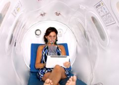7 Factors to Consider Before Buying Personal Hyperbaric Chambers